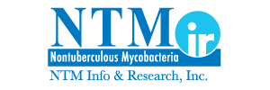 NTM Info & Research, Inc.