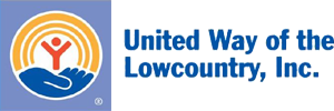 United Way of the Lowcountry