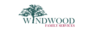 Windwood Family Services