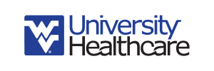 University Healthcare Foundation